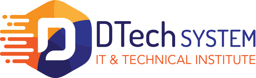 DTech System IT & Technical Institute