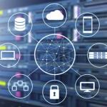 Certificate In Advanced Datacenter Virtualization