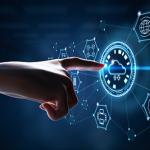 Certificate In Virtualization & Cloud Computing Fundamental