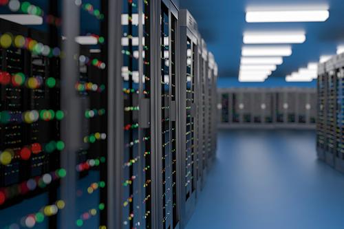 Certificate In Linux Server Administration (Intermediate)