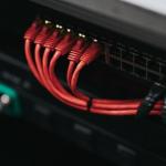 Certificate in Network Fundamentals